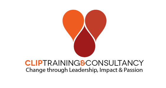 CLIP Training & Consultancy