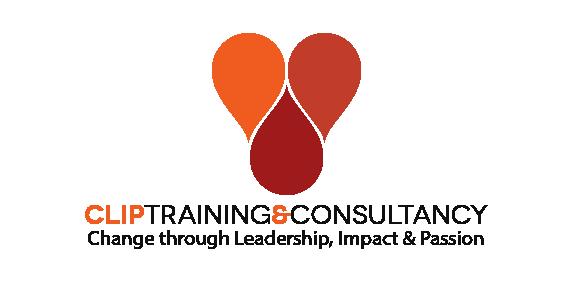 CLIP Training & Consultancy
